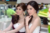 Agency SPG Event Jakarta | Sales promotion Girl | Jasa SPG Event | Outsourcing SPG